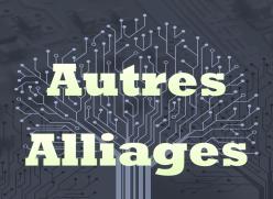 https://www.telametal.com/wp-content/uploads/2020/11/Autres-alliages-248x181.png