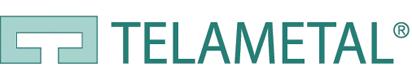 Telametal.com