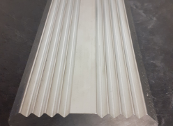 https://www.telametal.com/wp-content/uploads/2021/02/Tin-corrugated-anode-5-248x181.png
